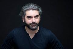 Stefano Santomauro_FakeClub