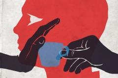Il Sindaco del rione Sanità - Illustrazioni di Carmine Luino