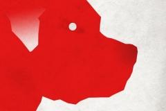 Il Sindaco del rione Sanità - Manifesto di Carmine Luino