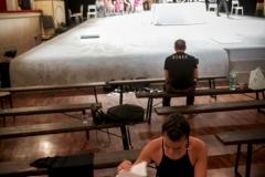 Otello Compagnia Nest 001