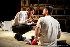 Otello Compagnia Nest 016