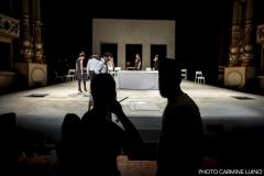 Otello Compagnia Nest 019
