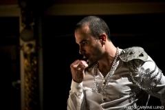 Otello Compagnia Nest 029