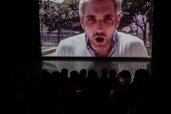 Teatro Nest Stagione 2018/19