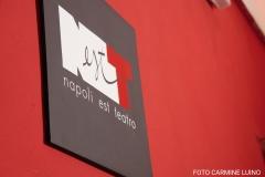 Il teatro Nest. Inaugurazione della sala 2010