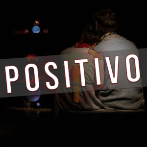 positivo square